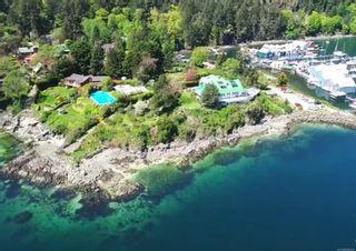 Photo 1: 669 Kerr Dr in : Du East Duncan House for sale (Duncan)  : MLS®# 884282