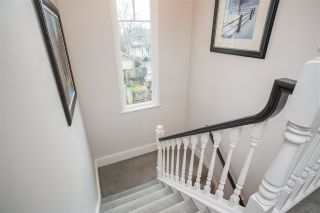Photo 10: 3364 W 36TH Avenue in Vancouver: Dunbar House for sale (Vancouver West)  : MLS®# R2436672