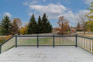 Photo 8: 1 Oakdale Place: St. Albert House for sale : MLS®# E4264071