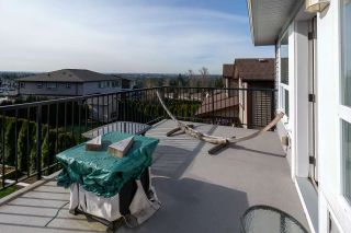 """Photo 30: 13476 235 Street in Maple Ridge: Silver Valley House for sale in """"BALSAM CREEK"""" : MLS®# R2555331"""