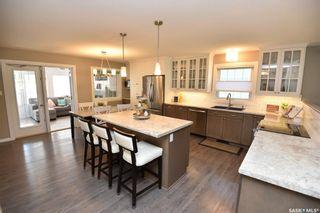 Photo 7: 406 neufeld Avenue in Nipawin: Residential for sale : MLS®# SK850765