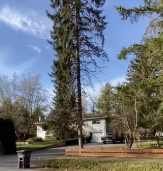 Photo 1: 17641 20 Avenue in Surrey: Hazelmere House for sale (South Surrey White Rock)  : MLS®# R2562856