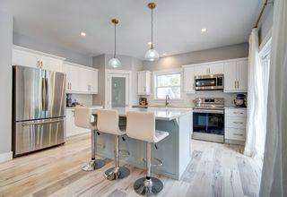 Photo 10: 639 McCabe Lake Drive in Middle Sackville: 26-Beaverbank, Upper Sackville Residential for sale (Halifax-Dartmouth)  : MLS®# 202105093