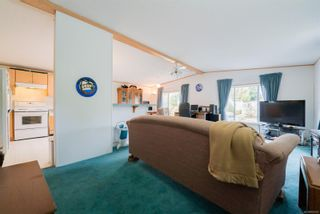 Photo 26: 148 25 Maki Rd in Nanaimo: Na Chase River Manufactured Home for sale : MLS®# 888162