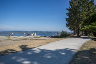 """Photo 30: 3016 O'HARA Lane in Surrey: Crescent Bch Ocean Pk. House for sale in """"CRESCENT BEACH"""" (South Surrey White Rock)  : MLS®# R2487576"""