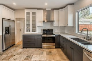 Photo 15: 624 SHERMAN Avenue SW in Calgary: Southwood Detached for sale : MLS®# A1035911