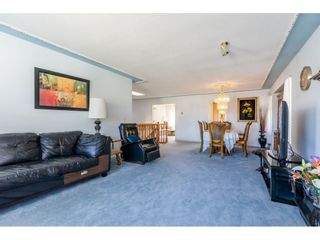 Photo 6: 9953 159 Street in Surrey: Guildford House for sale (North Surrey)  : MLS®# R2489100