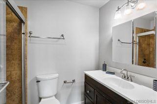 Photo 14: KEARNY MESA Condo for sale : 2 bedrooms : 8036 Linda Vista Rd ##2R in San Diego
