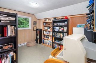 Photo 29: 2038 Butler Ave in : ML Shawnigan House for sale (Malahat & Area)  : MLS®# 878099