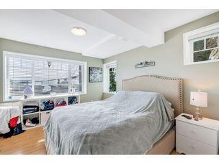 "Photo 21: 14591 GORDON Avenue: White Rock House for sale in ""West side Hillside"" (South Surrey White Rock)  : MLS®# R2543220"