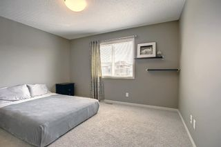 Photo 21: 132 Evansborough Way NW in Calgary: Evanston Detached for sale : MLS®# A1145739