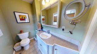 Photo 22: 5978 JADE Road in Fort St. John: Fort St. John - Rural E 100th House for sale (Fort St. John (Zone 60))  : MLS®# R2580860