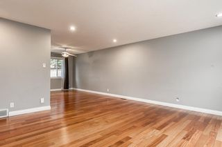 Photo 7: 1412 29 Street NW in Calgary: St Andrews Heights Detached for sale : MLS®# A1116002