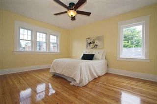 Photo 8: 17 Durham Street in Whitby: Brooklin House (2-Storey) for sale : MLS®# E3145602