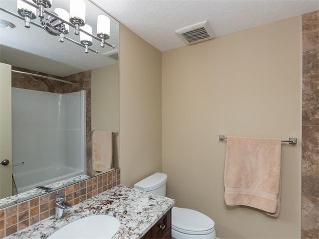 Photo 34: Photos: 1811 42 Avenue SW in Calgary: Altadore_River Park House for sale : MLS®# C4026681