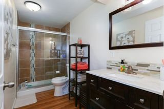 Photo 40: 87 Everhollow Crescent SW in Calgary: Evergreen Detached for sale : MLS®# A1093373