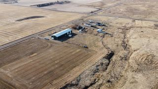Photo 16: 240010 Rge Rd 255: Rural Wheatland County Detached for sale : MLS®# A1137862