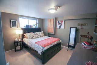 Photo 24: 231 Jacques Avenue in Winnipeg: Kildonan Estates Residential for sale (3J)  : MLS®# 202007787