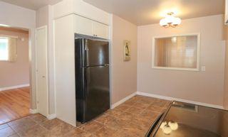 Photo 10: 2427 47 Street SE in Calgary: Forest Lawn Detached for sale : MLS®# A1150911