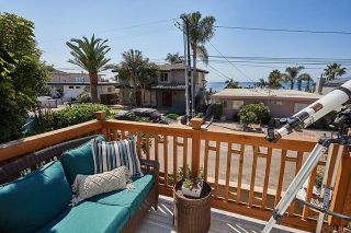 Photo 14: Townhouse for sale : 3 bedrooms : 2111 Edinburg in Cardiff by the Sea