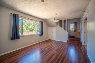 Photo 7: 1450 Westall Ave in : Vi Oaklands House for sale (Victoria)  : MLS®# 883523
