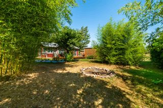 Photo 32: 62282 YALE Road in Hope: Hope Silver Creek House for sale : MLS®# R2618430