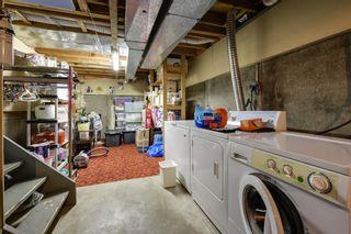 Photo 19: 11912 - 138 Avenue: Edmonton House Duplex for sale : MLS®# E4118554