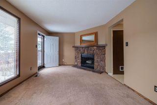 Photo 20: #128 10633 31 Avenue in Edmonton: Zone 16 Townhouse for sale : MLS®# E4240617