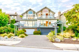 Photo 34: 2321 MARINE Drive in West Vancouver: Dundarave 1/2 Duplex for sale : MLS®# R2617952