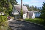 Property Photo: 3617 Dolphin Drive in NANOOSE BAY