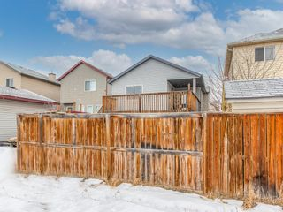 Photo 31: 49 Covebrook Close NE in Calgary: Coventry Hills Detached for sale : MLS®# A1067151