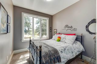 """Photo 27: 527 2580 LANGDON Street in Abbotsford: Abbotsford West Townhouse for sale in """"BROWNSTONES"""" : MLS®# R2607055"""