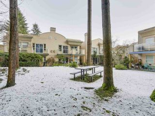 "Photo 20: 26 12449 191 Street in Pitt Meadows: Mid Meadows Townhouse for sale in ""WINDSOR CROSSINGS"" : MLS®# R2239459"