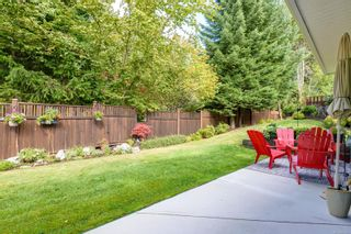 Photo 27: 75 2001 Blue Jay Pl in : CV Courtenay East Row/Townhouse for sale (Comox Valley)  : MLS®# 856920