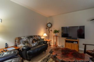 Photo 9: 173 Redonda Way in : CR Campbell River South House for sale (Campbell River)  : MLS®# 877165