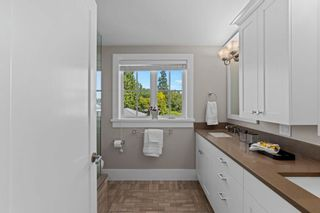 """Photo 11: 1421 GORDON Avenue in West Vancouver: Ambleside House for sale in """"Vinson House"""" : MLS®# R2617756"""