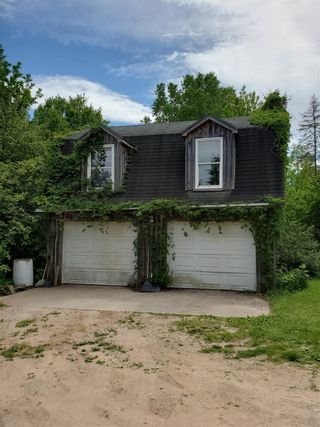 Photo 8: 1660 NEW CAMPBELLTON Road in Cape Dauphin: 209-Victoria County / Baddeck Residential for sale (Cape Breton)  : MLS®# 202115282