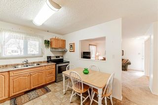 Photo 4: 26 Leahcrest Crescent in Winnipeg: Maples Residential for sale (4H)  : MLS®# 202011637
