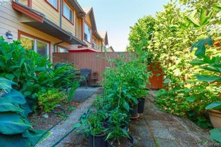 Photo 19: 23 172 Belmont Rd in VICTORIA: Co Colwood Corners Row/Townhouse for sale (Colwood)  : MLS®# 794732