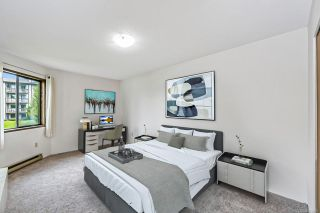 Photo 19: 306 73 W Gorge Rd in : SW Gorge Condo for sale (Saanich West)  : MLS®# 879452
