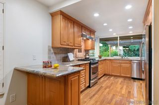 Photo 8: BAY PARK House for sale : 4 bedrooms : 4203 Huerfano Ave. in San Diego