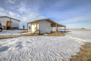 Photo 40: 234044 Twp Rd 272: Rural Wheatland County Detached for sale : MLS®# A1059890