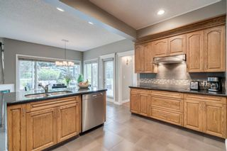 Photo 11: 228 WOODHAVEN Bay SW in Calgary: Woodbine Detached for sale : MLS®# A1016669