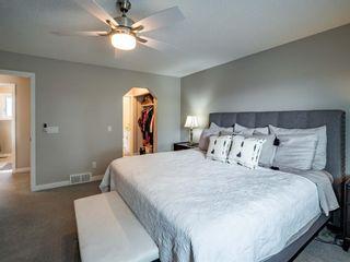 Photo 17: 161 Douglasbank Way SE in Calgary: Douglasdale/Glen Detached for sale : MLS®# A1141406
