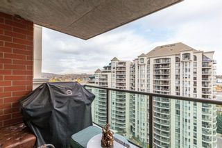 Photo 27: 1408 1111 6 Avenue SW in Calgary: Downtown West End Apartment for sale : MLS®# A1102707