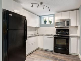 Photo 27: 1208 24 Street NW in Calgary: West Hillhurst Detached for sale : MLS®# A1146364