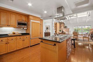 Photo 26: 15025 Lodosa Drive in Whittier: Residential for sale (670 - Whittier)  : MLS®# PW21177815
