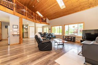 Photo 15: 23665 AMERICAN CREEK Road in Hope: Hope Center House for sale : MLS®# R2575914