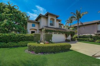 Photo 51: House for sale : 4 bedrooms : 7308 Black Swan Place in Carlsbad