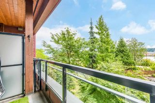 """Photo 11: 206 240 SALTER Street in New Westminster: Queensborough Condo for sale in """"Regatta by Aragon"""" : MLS®# R2602839"""
